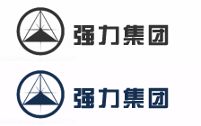 强力投资控股集团股份有限公司