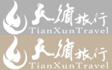 {geo.province}天循国际旅行社有限责任公司