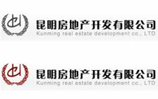 {geo.city}房地产开发有限公司