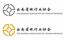 {geo.province}省银行业协会