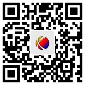 {geo.city}睿虎来宾市设计公司有限公司手机网站
